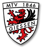 MTV 1846 Giessen – Floorball