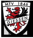 MTV 1846 Giessen – Floorball